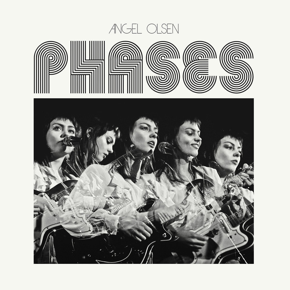angel olsen cover.jpg
