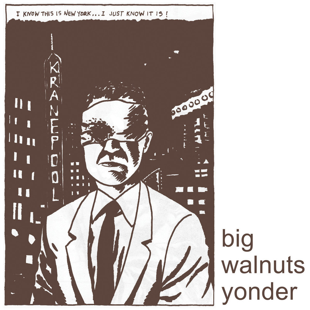 big walnuts yonder cover.jpg