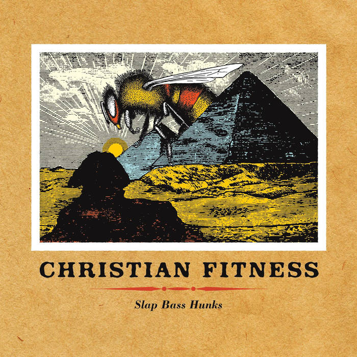christian fitness cover.jpg