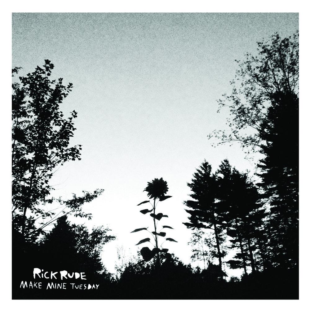 Rick Rude cover.jpg
