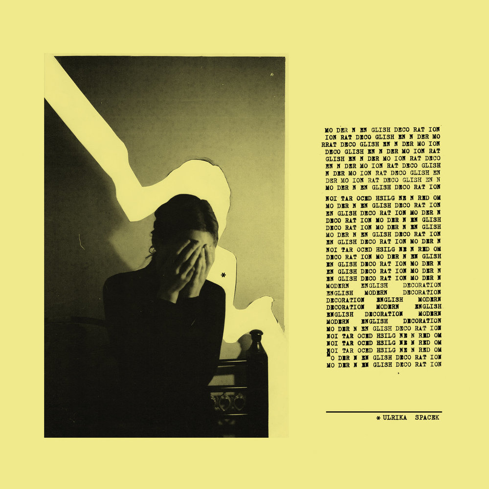 ulrika spacek cover.jpg