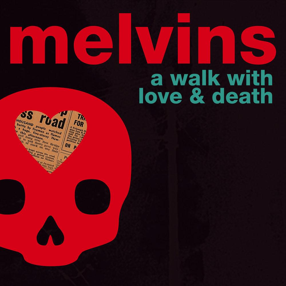 melvins cover.jpg