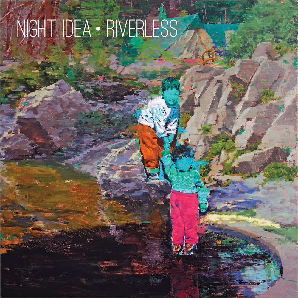 night idea cover web.jpg