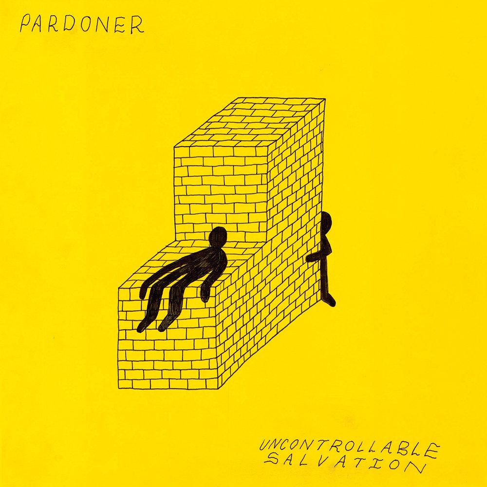 pardoner cover.jpg