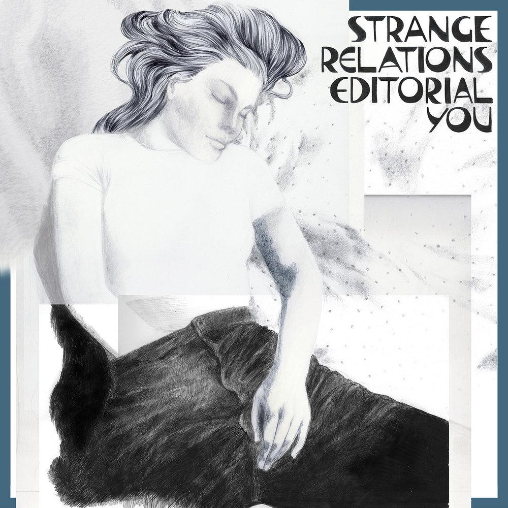 strange relations cover.jpg