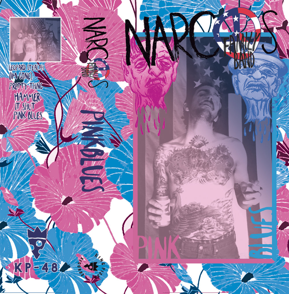 Narcos cover.jpg