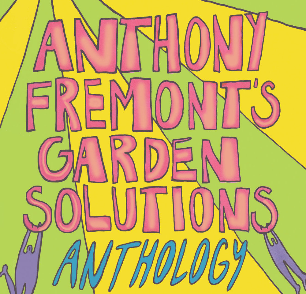 anthony fremont cover.jpg