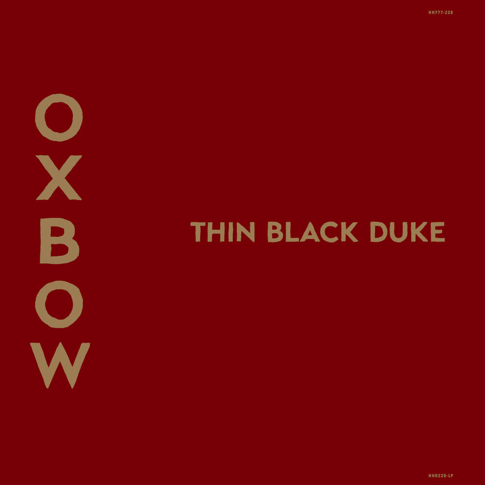 oxbow cover.jpg