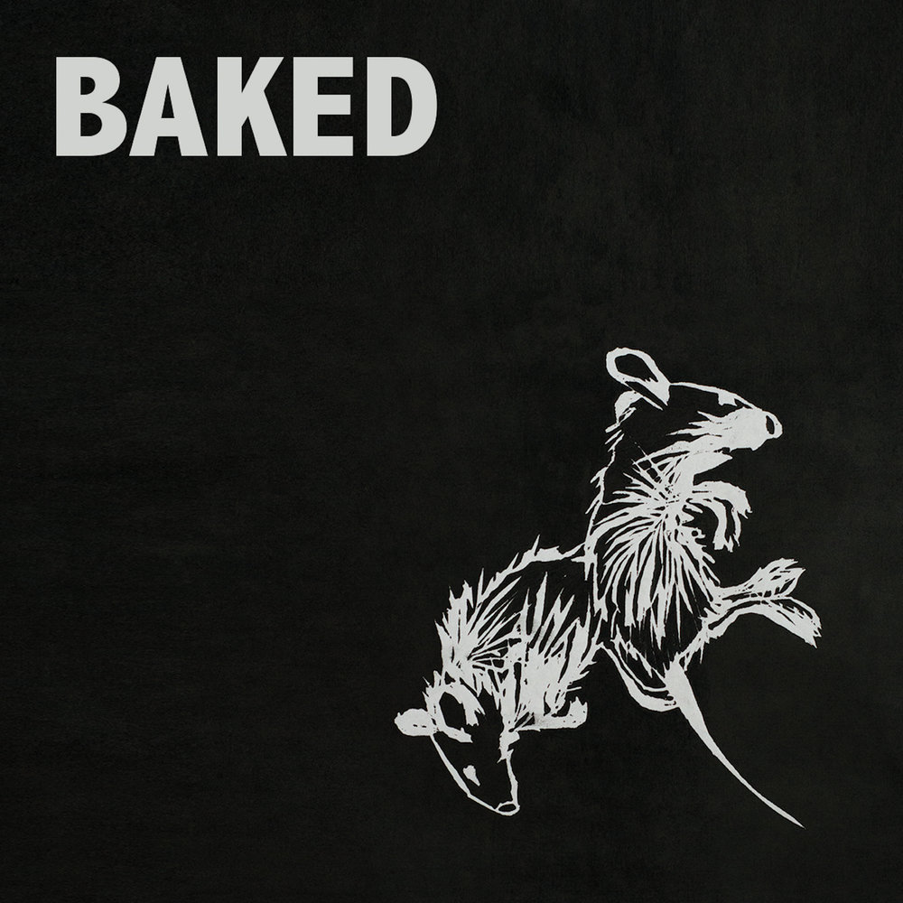 Baked cover (enlarged).jpeg
