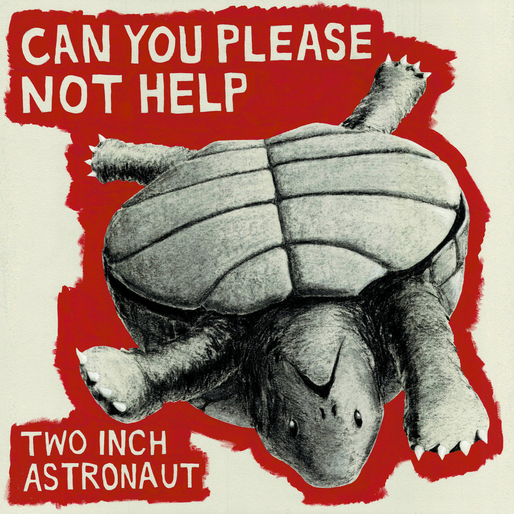 Two Inch Astronaut Cover (small web).jpeg