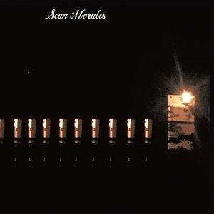 Sean+Morales-albumcover3000px.jpg