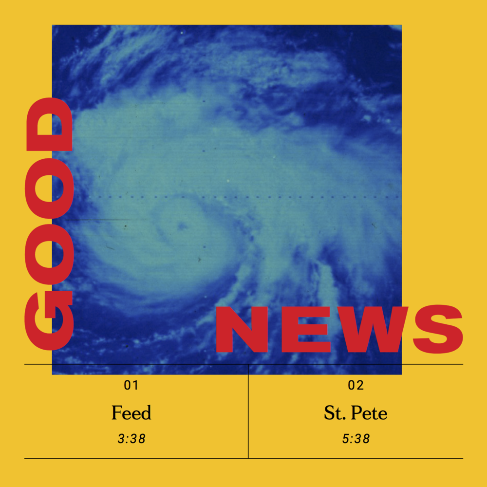 180206_good_news_st.pete-1 (1).png