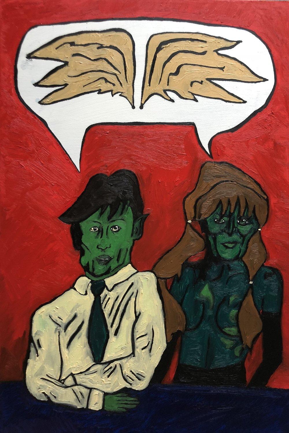 love demons art.jpg