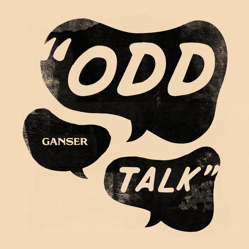 Odd Talk album cover high-res.jpg