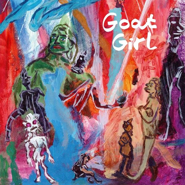 Goat_Girl_600_600.jpg