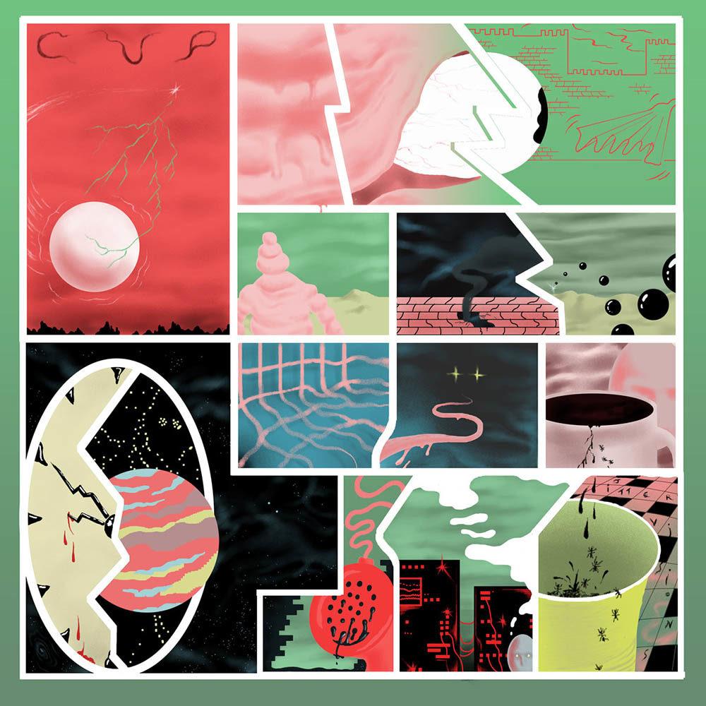 CUPJV-cover-1000x1000.jpg