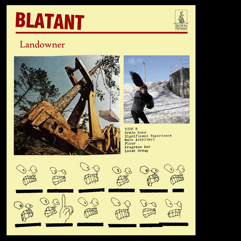 Blatant cover_FRONT (1).jpg