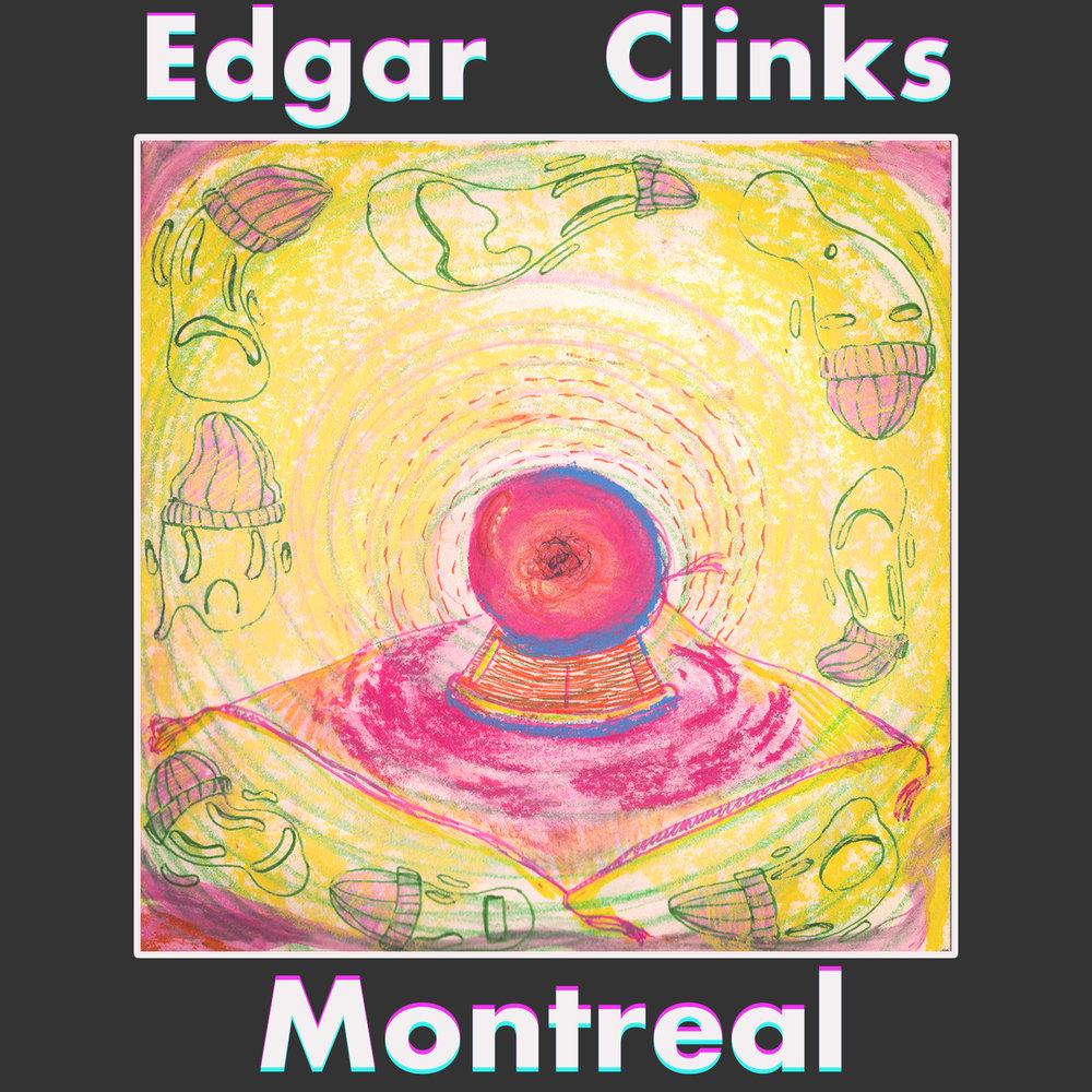 Montreal Subtle.jpg