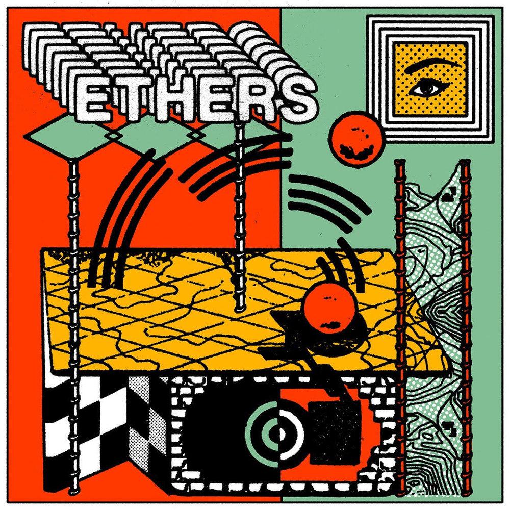 TIM136-Ethers_1600 copy.jpg