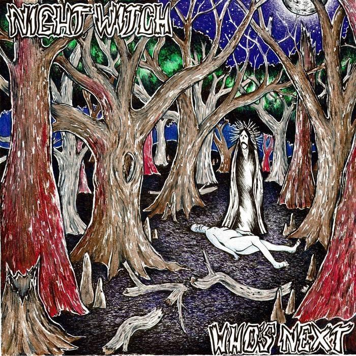night witch who's next.jpg