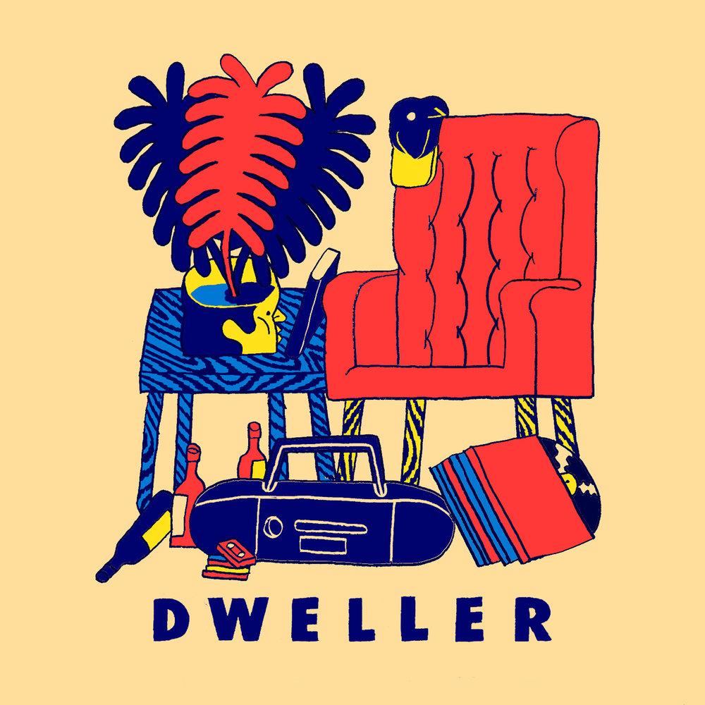 Dweller Album Art.jpg