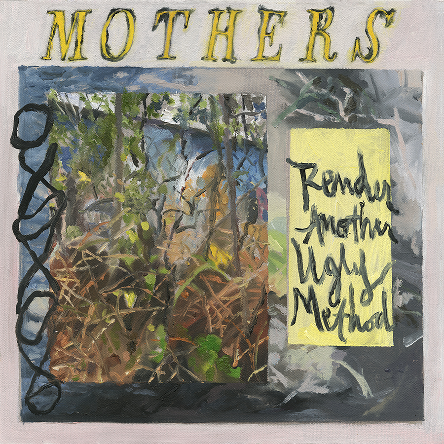 mothers cover.jpg