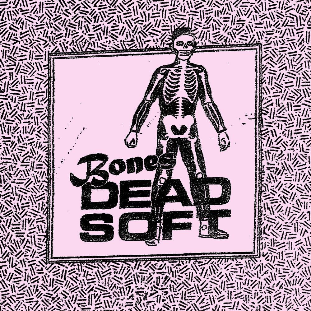 DeadSoftBones.jpg