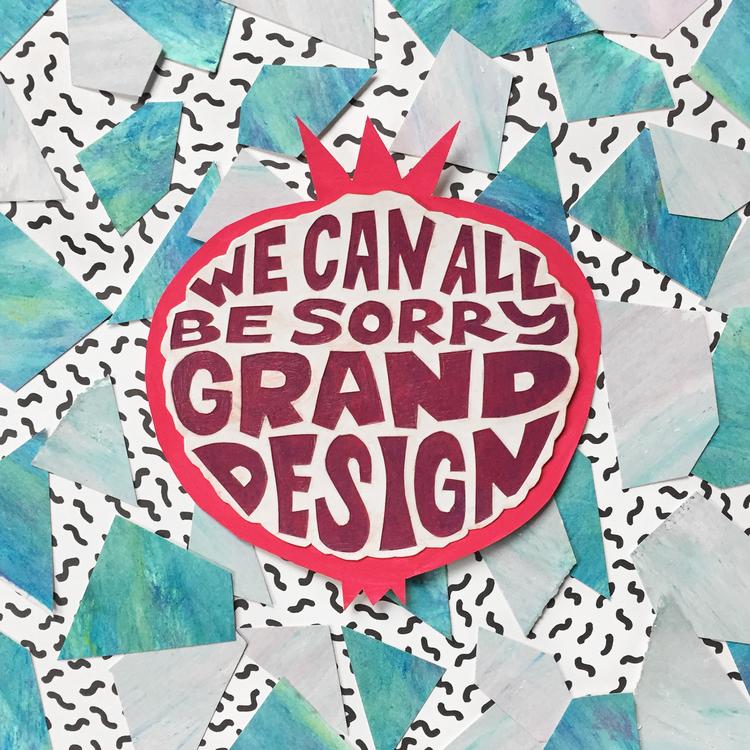 grand-design+(2).png