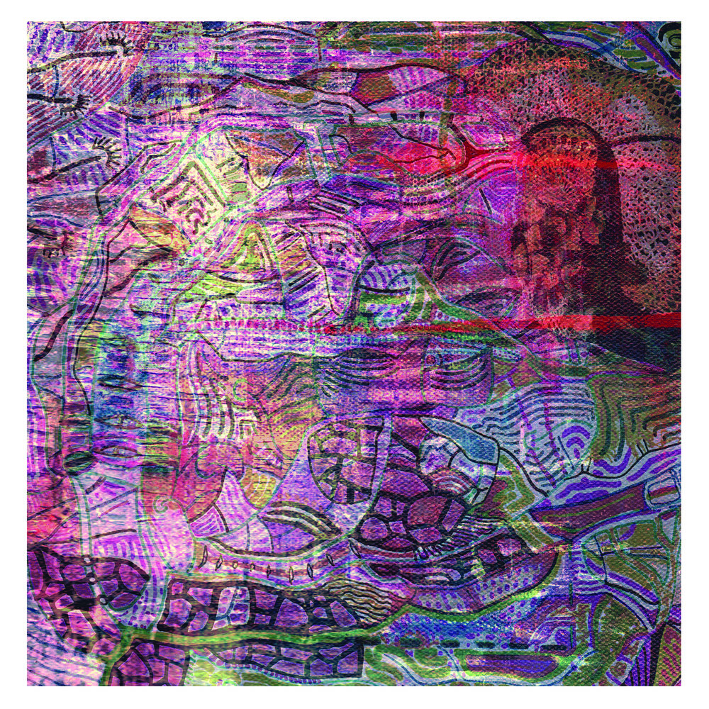 Katrina Stonehart - Here Is Everywhere - Digital Artwork_1400.jpg