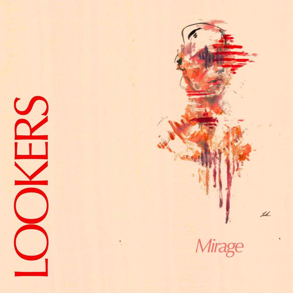 Lookers.jpg