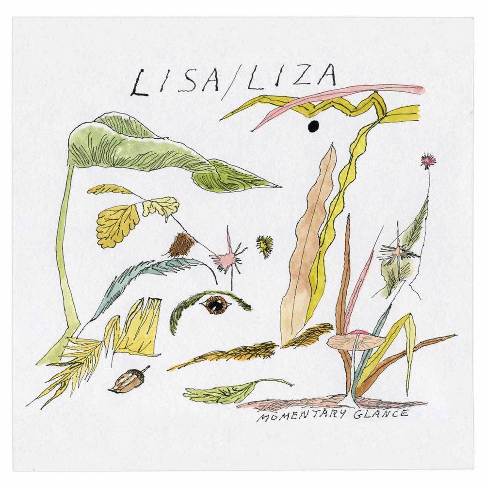 lisa:liza cover.jpg