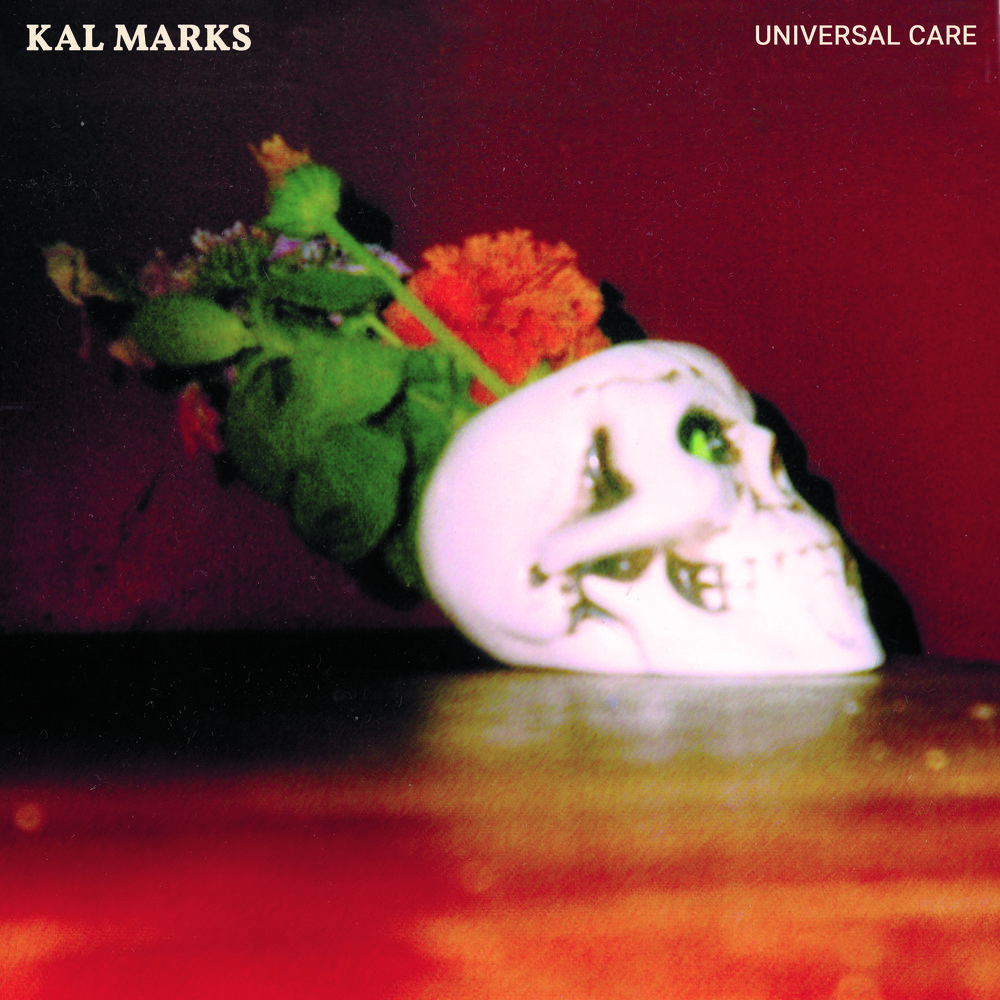 Kal Marks cover.jpg