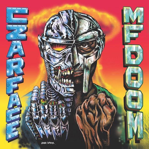 Czarface-Meets-Metal-Face.jpg