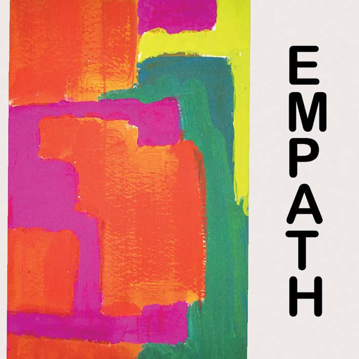 empath cover.jpg