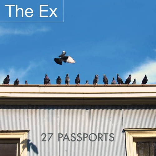the ex cover.jpg