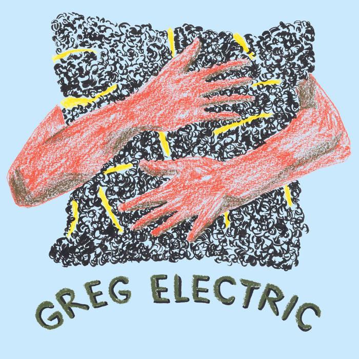 greg electric cover.jpg