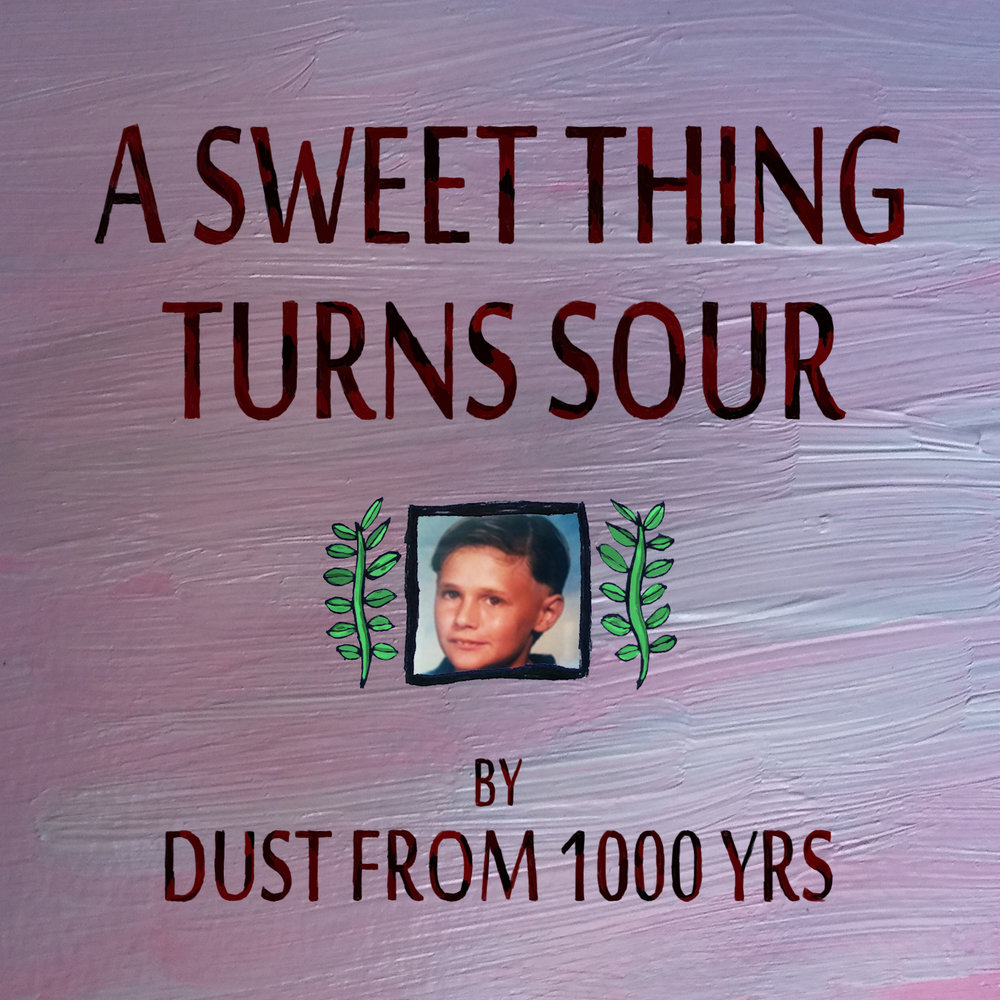 dust from 1000 yrs cover.jpg