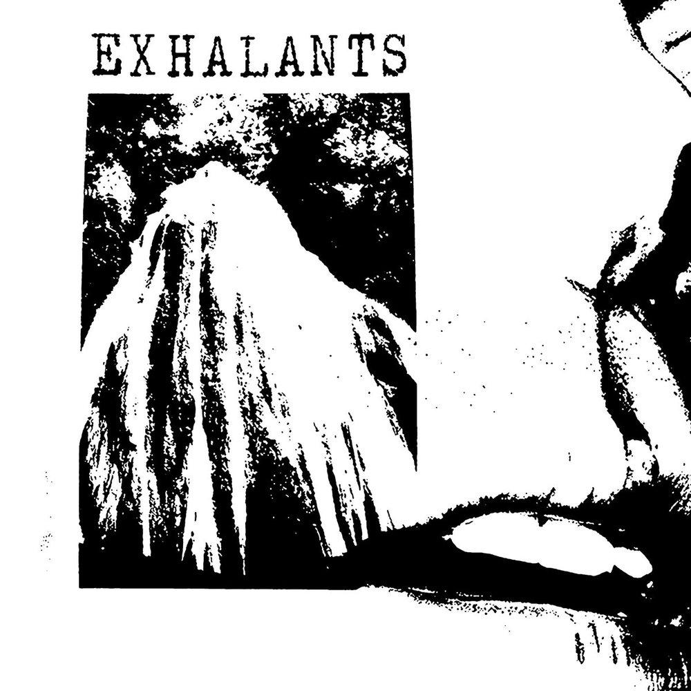 exhalants.jpg