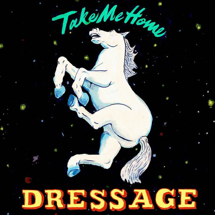 dressage cover.jpg