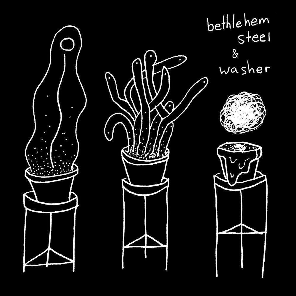 bsteel-washer-jacket_web.jpg