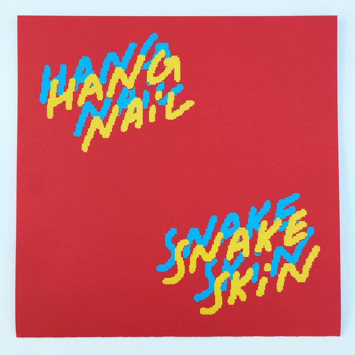 snakeskin cover.jpg