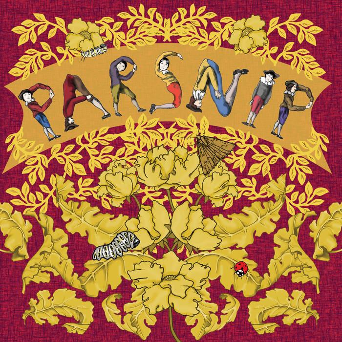 parsnip cover.jpg