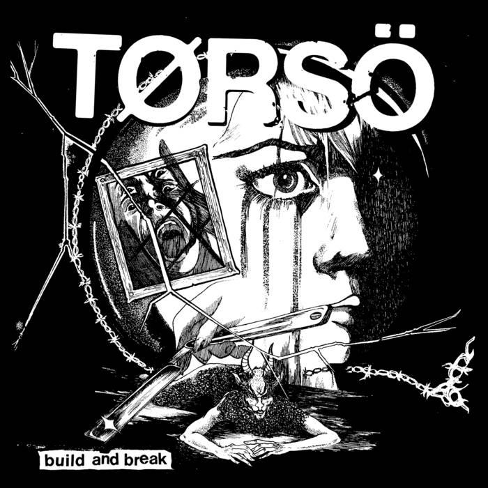 torso cover.jpg