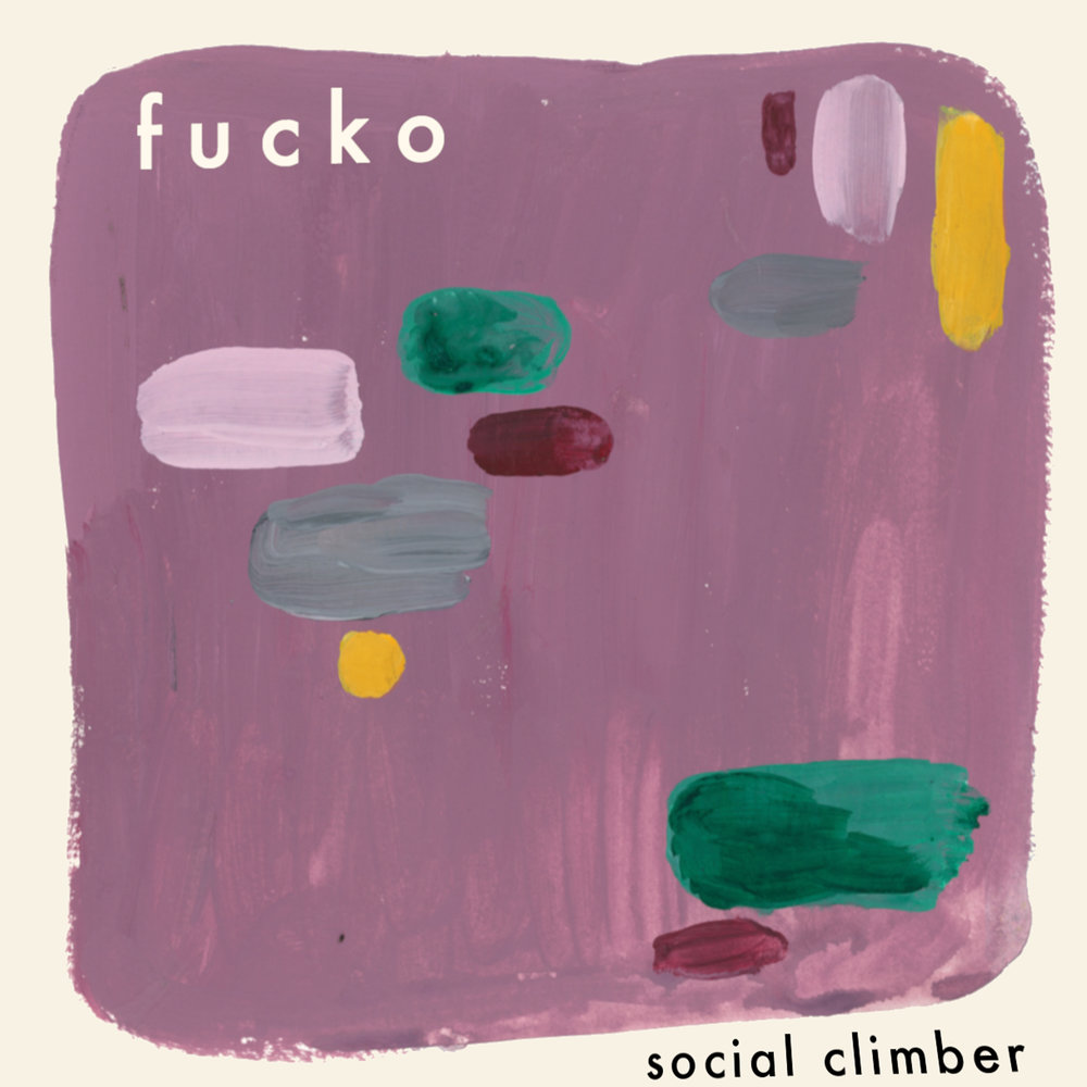 Fucko Front Cover LP.jpg
