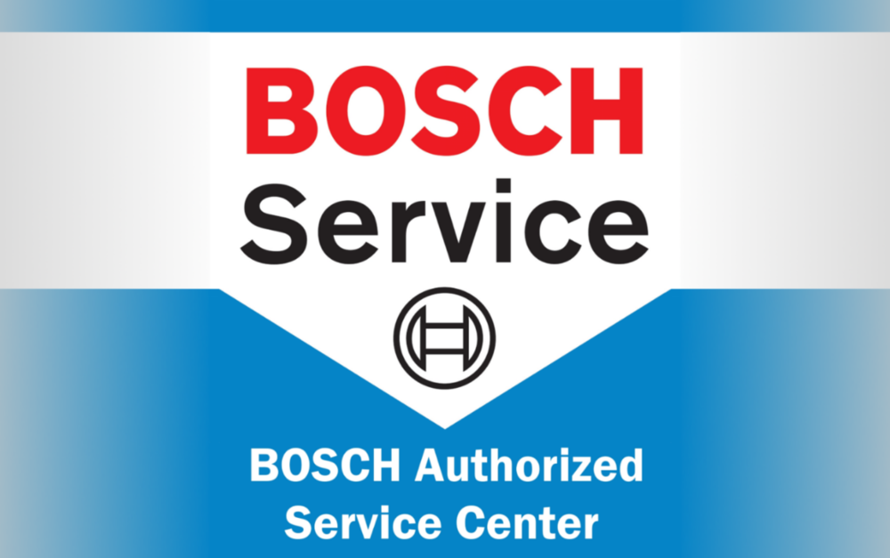 Bosch Authorized Service Centre.png