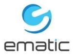 ematic1.jpg