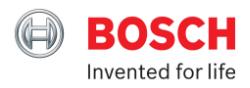 Boschlogo