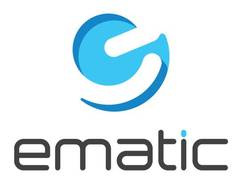 GematicLogo