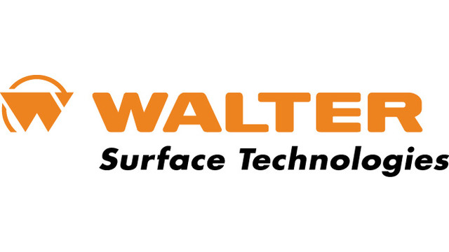 Original Power Tool Co. Ltd. is an authorized warranty service center for Walter Surface Technologies Power Tools