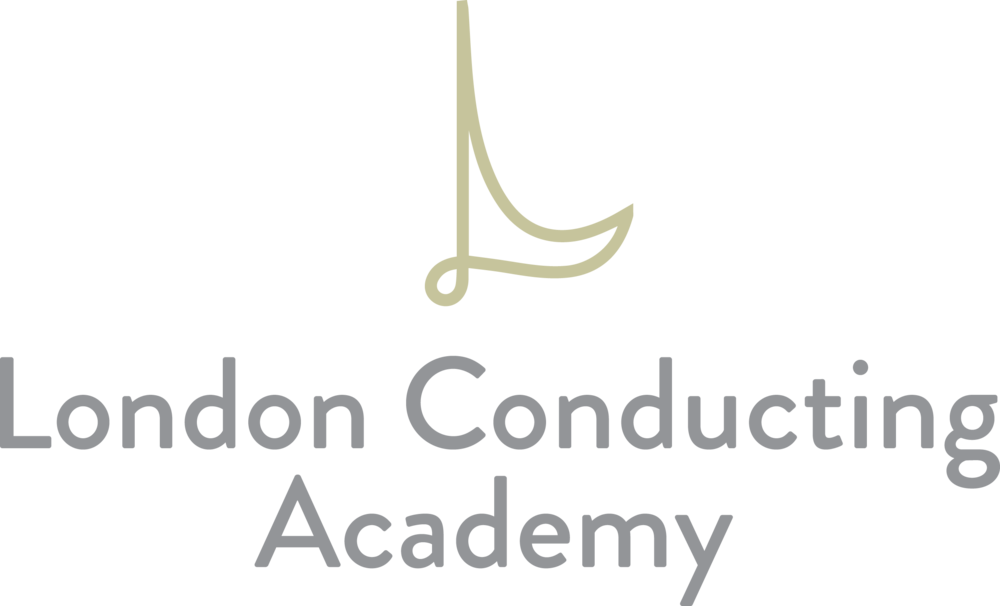 London Conducting Academy